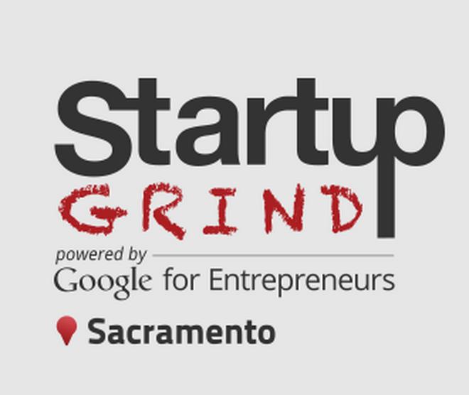 Startup Grind Sacramento Hosts Janine Yancey — Founder of Emtrain