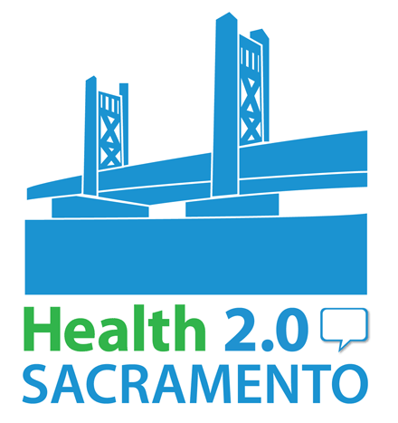 Health 2.0 Sacramento – The e-Patient Experience