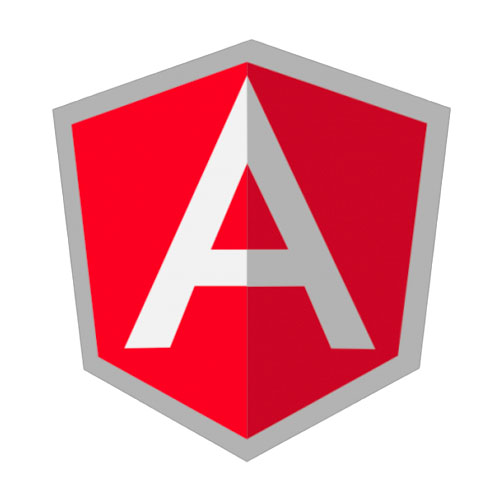 Free Hands-on Workshop: Introduction to Angular JS