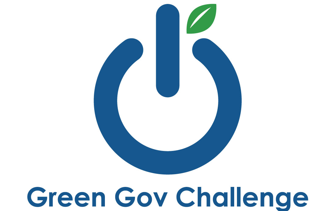 GreenGov Challenge Hackathon: $25k in Prize Money!