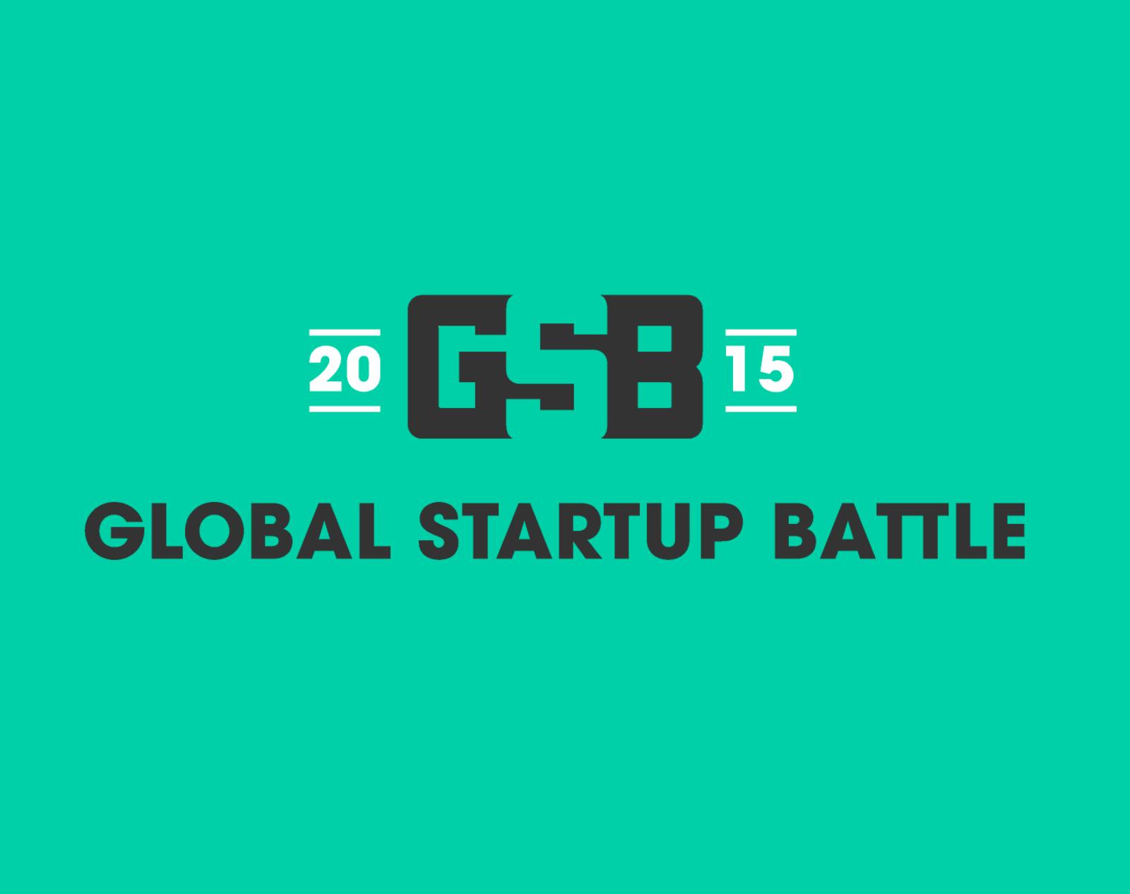 Vote for Sacramento Startups in Global Battle!