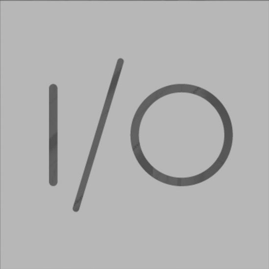 I/O Labs, a new innovation space for Sacramento startups