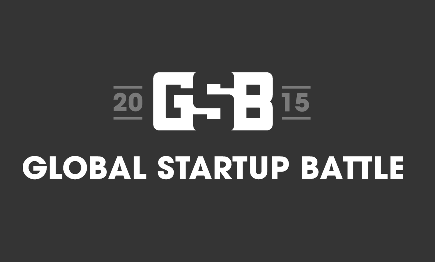Support Our Local Global Startup Battle Teams