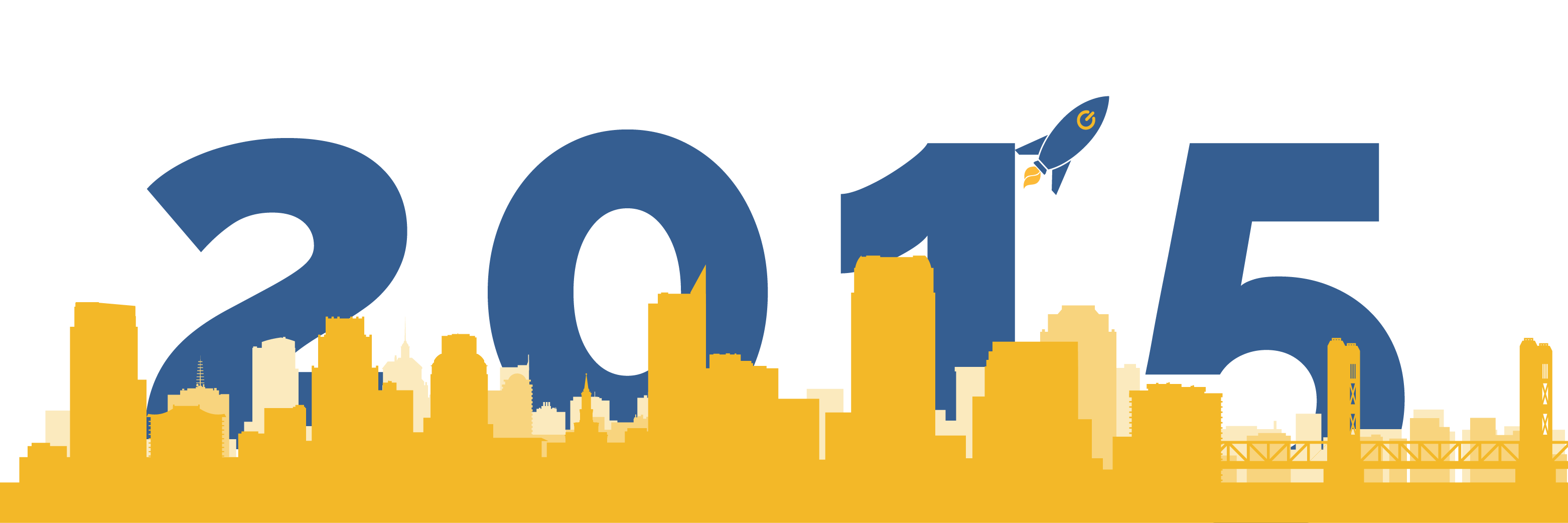 2015 Sacramento Startup Scene Year in Review