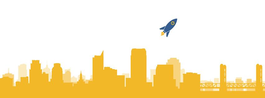 An Intro to Sacramento's Startup Scene