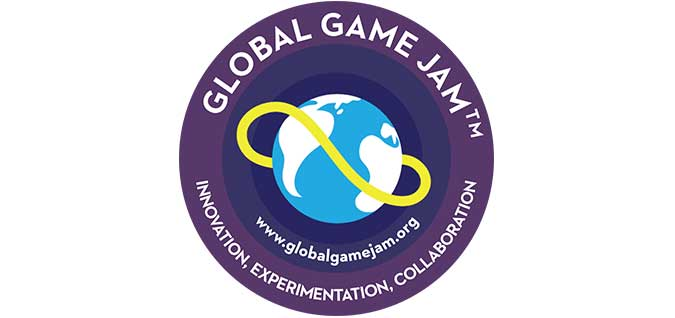 2016 Global Game Jam January 29 – 31, 2016