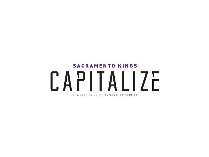 Kings Capitalize Contest Concludes