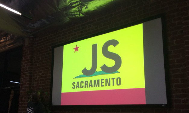Learn about Sketch-based Idea Communication at Sac JS