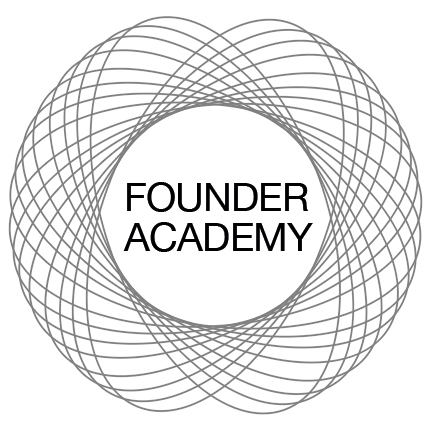 Introducing Founder Academy