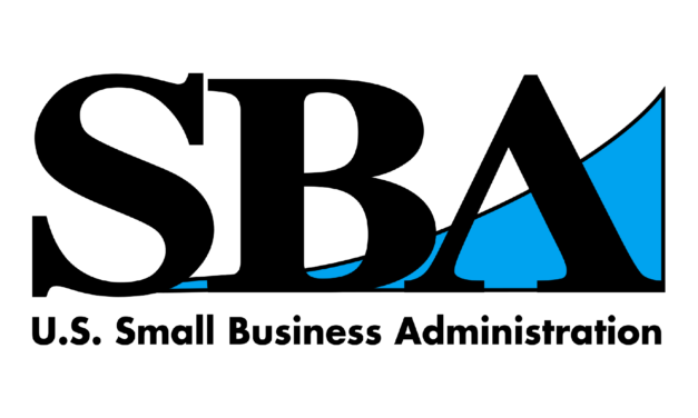 $50k Grant Available from SBA for Sacramento Growth Accelerators!