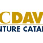 UC Davis Venture Catalyst Fall 2016 SBIR/STTR Workshop Series