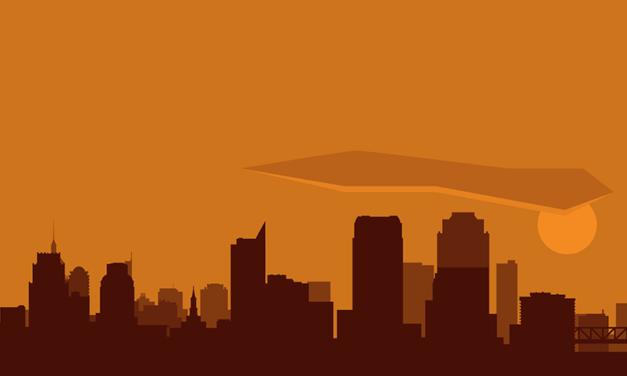 Sacramento Startup Digest – Lazy Days of Summer NOT!