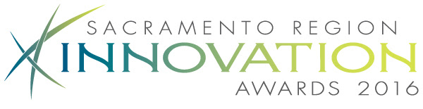 The Sacramento Region Innovation Awards