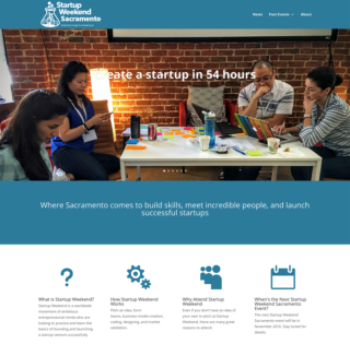 startupweekendsac-com