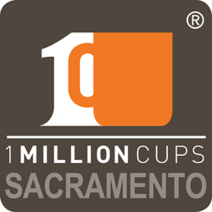 1 Million Cups Sacramento