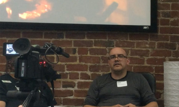 Some Sacramento-specific Insights from Dave McClure