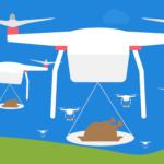 Dinner & Drones: AgStart Agtech Showcase