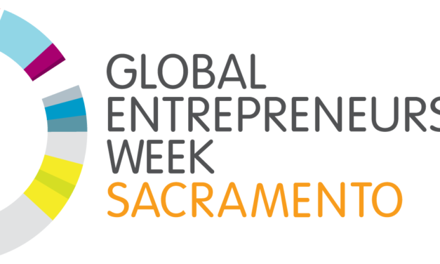 Startup Weekend and other Startup Happenings