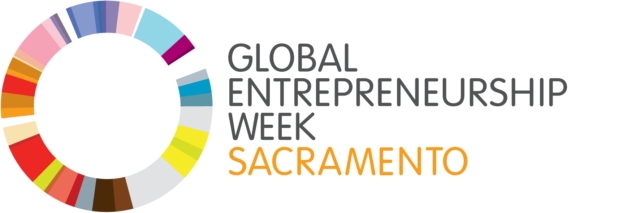 Global Entrepreneurship Week Sacramento