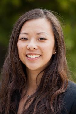 Sacramento Startup Spotlight: Maelene Wong of ViVita Technologies