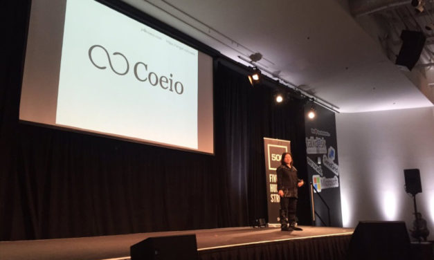 8 Companies to Watch from Demo Day at 500 Startups