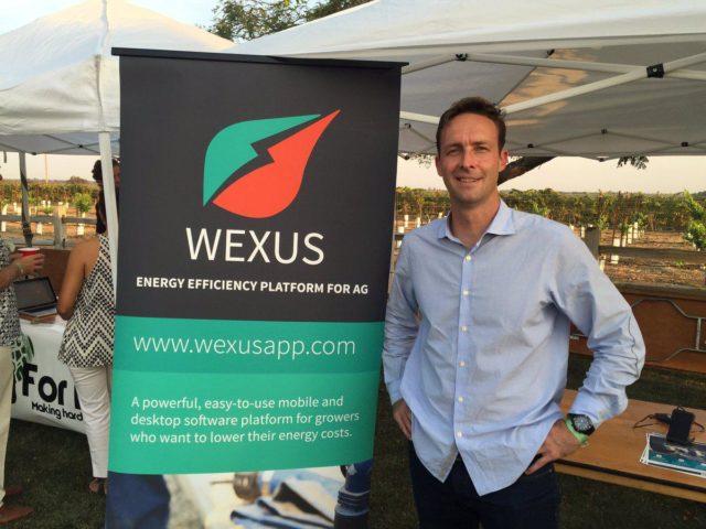 Wexus