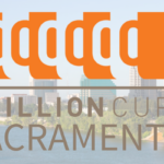 1 Million Cups Launching Wednesday