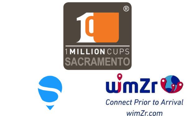 1 Million Cups September 28