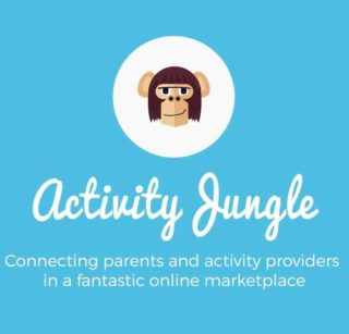 activity-jungle-320x307