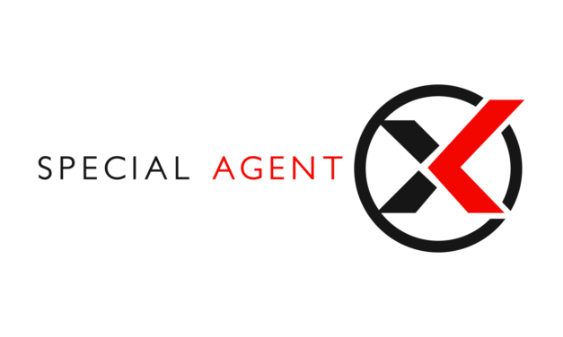 Special Agent X Loan Management Dashboard Adopted by Big Valley Mortgage