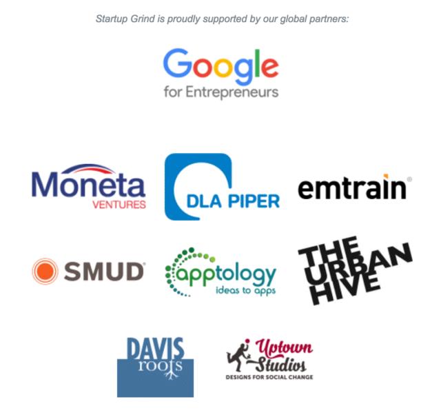 startup-grind-sponsors