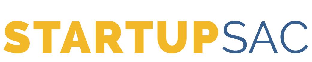 StartupSac