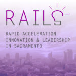 RAILS Grant Winners Determined Tuesday
