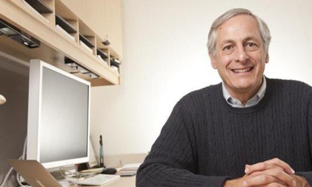 Startup Lessons from Garage Ventures Bill Reichert