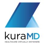 Kura MD