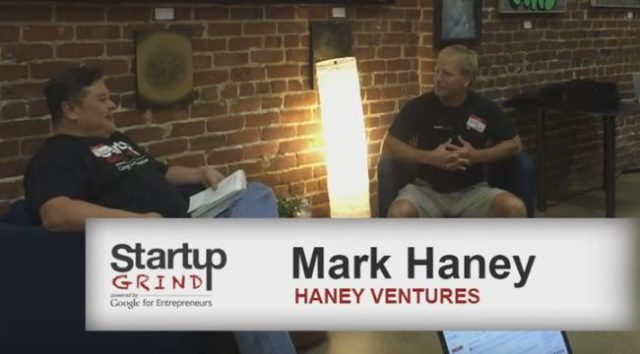 mark-haney-at-startup-grind-sacramento