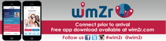 wimzr-official-event-app