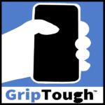GripTough™
