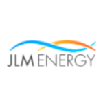 JLM Energy Inc.