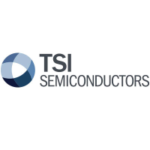 TSI Semiconductors