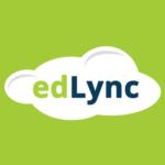 EdLync