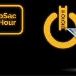 StartupSac Happy Hour: Q&A w/ Sonny Mayugba