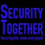 Security Together