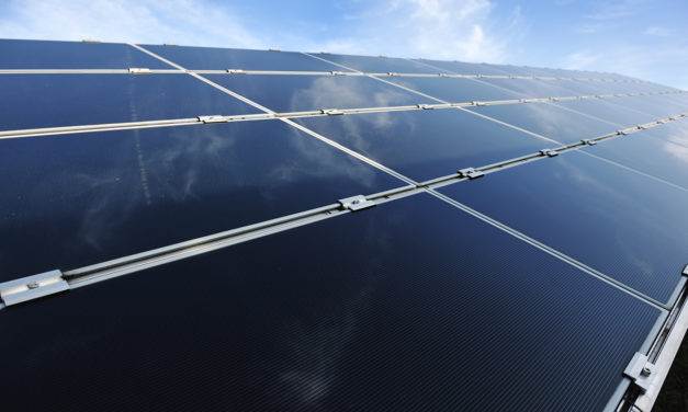 $600,000 in Grant Dollars Available for Clean Energy Startups with CalSEED