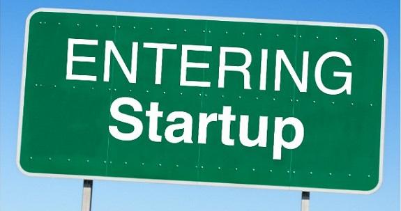 Will Sacramento become a Hub for Startups?
