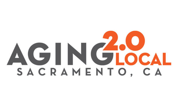 Call for Applicants for the Aging2.0 Live Pitch
