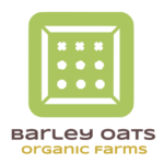 Barley Oats Farms