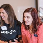 KVIE and Eskaton to Host Aging2.0 Global Startup Competition