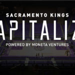 Kings Capitalize Pitch Contest is Back!