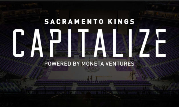 Kings Host NBA's Only Crowdsourced Start-Up Contest For Second Year